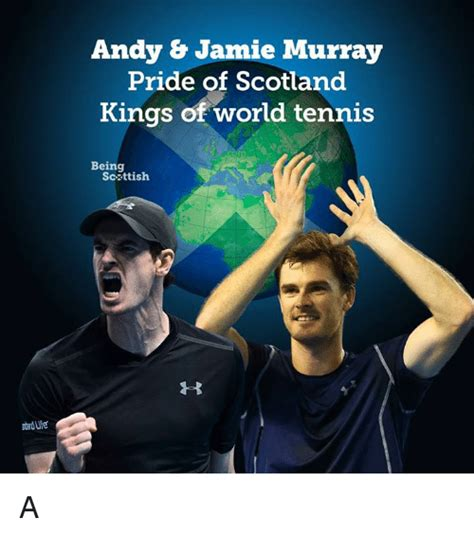 Andy Murray Meme - 25 best memes about jamie murray jamie murray memes