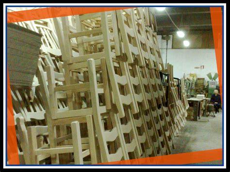 fabbrica tavoli e sedie chi siamo attardo vincenzo fabbrica sedie e tavoli
