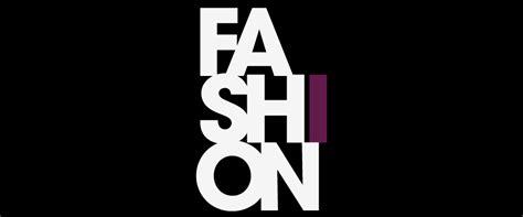 zaas design fashion ltd fashion portfolio park lea design agency ltd