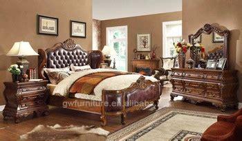 granite bedroom furniture buy granite bedroom furniturestone top bedroom furniturearabic