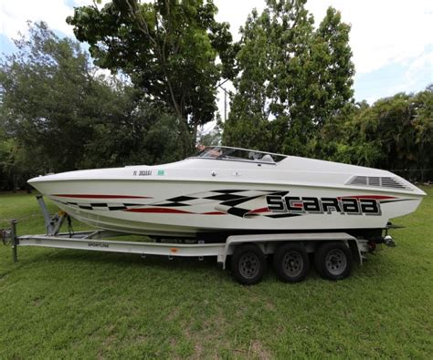 wellcraft used boats for sale wellcraft scarab boats for sale used wellcraft scarab