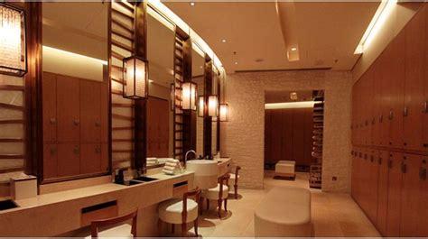 changing seasons salon in tuscaloosa al the spa at four seasons hong kong locker room spa