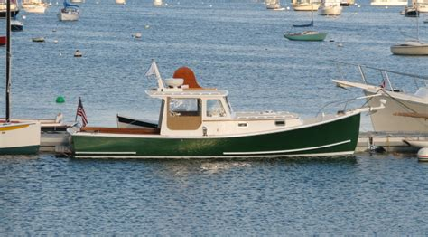 fishing boats for sale holland holland 32 pendleton yacht yard