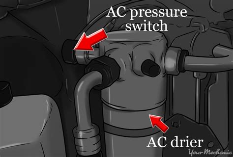 s13 power window wiring diagram wiring diagram