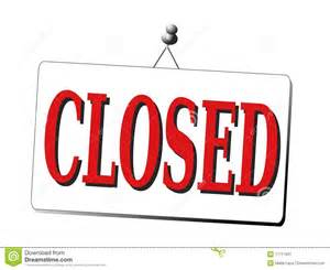 office closed sign template office closed sign template eliolera
