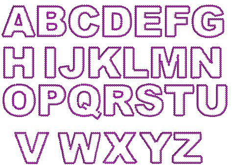 15 letter fonts az images 3d graffiti letter fonts 3d
