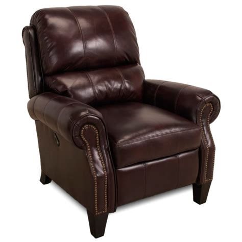 img recliner reviews looking recliners 28 images ultimate franklin