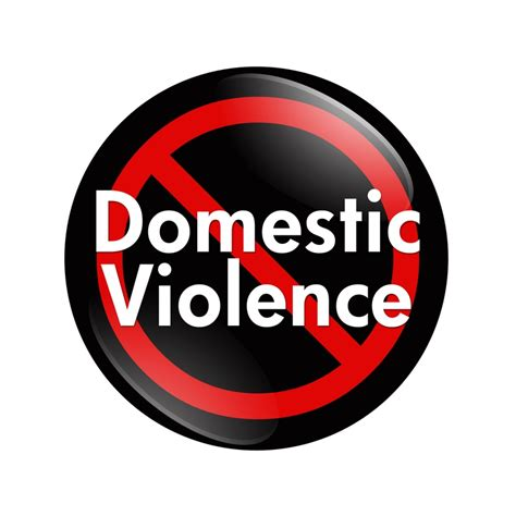 Domestic Violence Also Search For Domestic Violence Writm