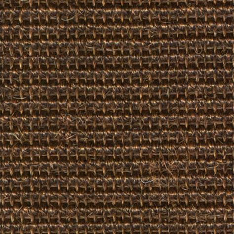 Sisal Rugs Synthetic Sisal Rugs Bolon Chilewich Wool Synthetic Sisal Area Rugs