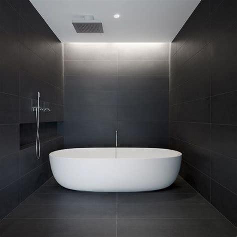 badkamer mat zwart wit blog zwarte badkamer