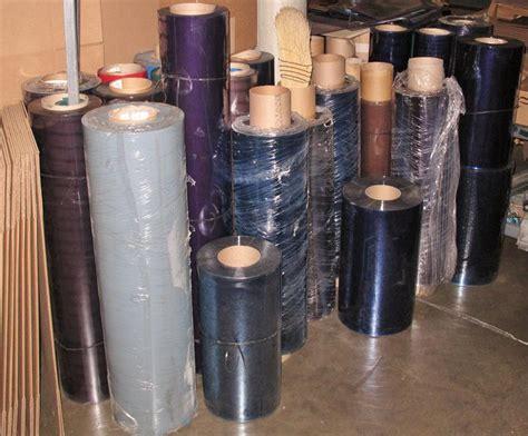 strip curtain roll pvc strip curtain rolls strip door rolls on sale ribbed