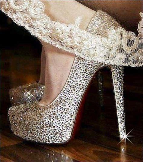 imagenes zapatos hermosos las 25 mejores ideas sobre zapatillas de 15 a 241 os en