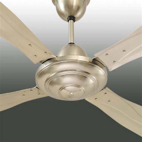 four blade ceiling fan four blade ceiling fans belaire antique silver fan
