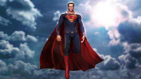 wallpaper laptop superman superman film 4k laptop backgrounds and wallpaper hd