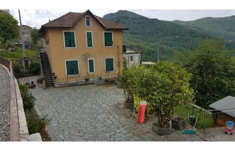in affitto a genova da privati privato affitta villa appartamento in villa privata