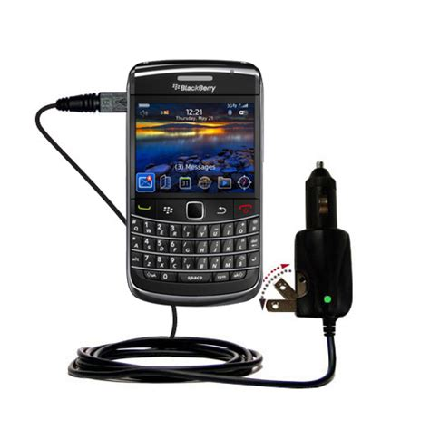 reset blackberry key combination bold 2 accessories