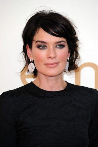 Lena Headey Measurements Height Weight Bra Size Age Affairs