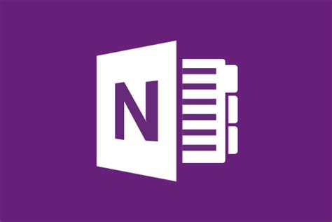 microsoft onenote microsoft onenote gets handwriting support on the ipad