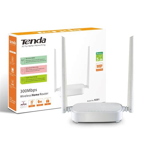 tenda wireless tenda n301 wireless n300 easy setup router cstday