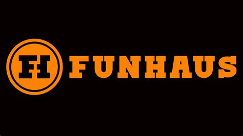 fun haus funhaus the rooster teeth wiki fandom powered by wikia
