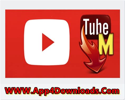 www tubemate apk tubemate downloader 2 3 9 apk for android app4downloads app for downloads
