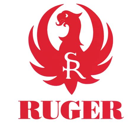 ruger tattoos hank williams jr ruger symbol search engine at