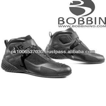 buy motorbike shoes motorcycle shoes motorbike shoes motorbike boots