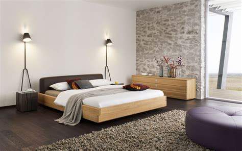 schlafzimmer designs bett betten und schlafzimmer team 7 lifestyle und