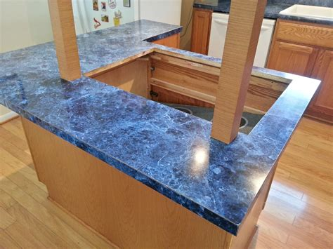 corian countertop thickness corian countertop thickness get the thickness of