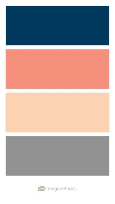 peach color schemes 17 best ideas about peach colors on pinterest peach