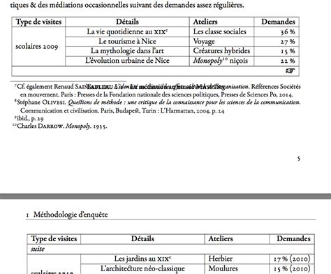 footnote format in latex tables longtable s caption mixed with footnotes tex