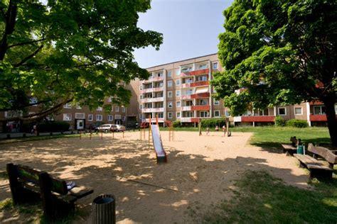 frankfurt oder wohnungen wohngebiet s 252 d ihre wowi ffo gmbh wohnungen und