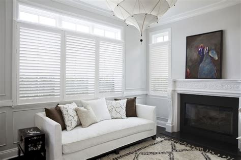 smith and noble smith and noble durawood shutters traditional window