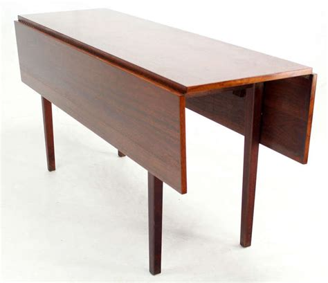 how to identify duncan phyfe table how to identify a duncan phyfe table ikea dining table