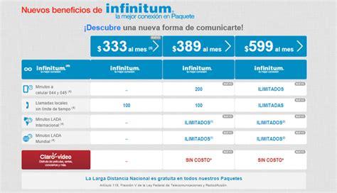 paquete izzi izzy paquetes de internet telmex contraataca a izzi ofrece