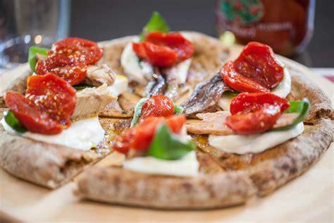 pizza gourmet lievit 224 pizzeria gourmet flawless milano