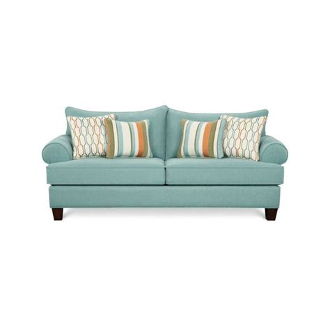 sofa and mattress outlet pin by jess gorman on wish list pinterest