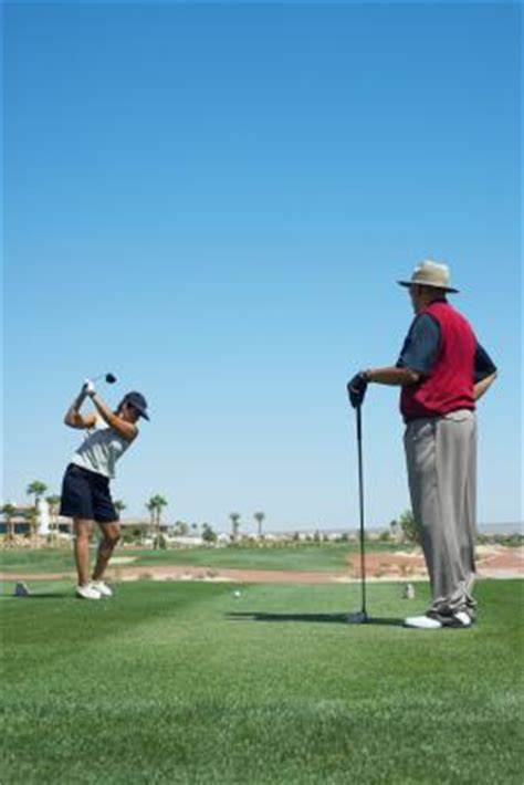 golf swing tips driver golf instruction tips for driving golfweek