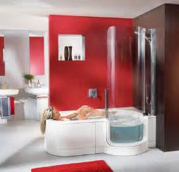 disabled bathroom design disabled bathroom design disability adaptation fitting installation