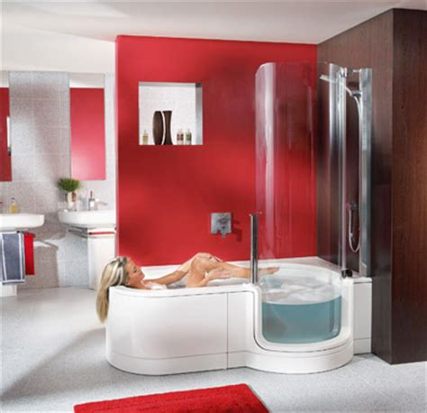 Disabled Bathroom Design Disability Adaptation Fitting Disabled Bathroom Designs