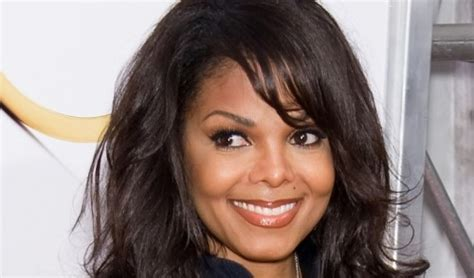 janet jackson long layered hairstyles from the 80s and 90s alter ego s van celebs girlscene