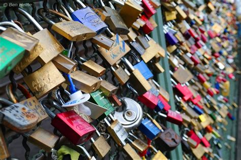 images of love locks locks of love symbols of eternal love worldwide