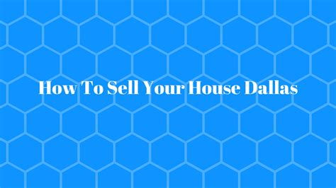 buy my house dallas i want to sell my house dallas archives we buy houses dallas dfw quot as is quot call