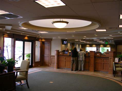 b bank sun b bank indoor