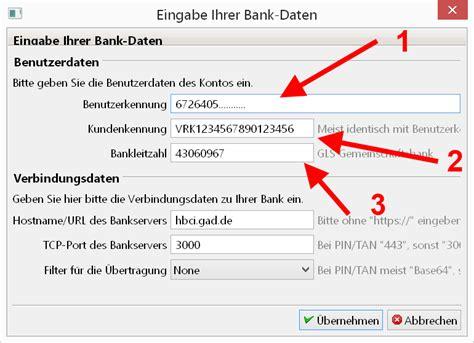 deutsche bank banking ã berweisung banken sparkasse banken sparkasse hessen thringen
