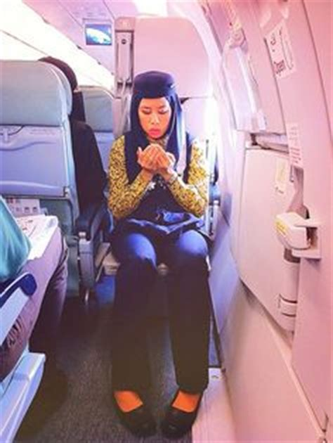 Saudi Airlines Cabin Crew by Saudi Airlines Meal Airline Meals Meals