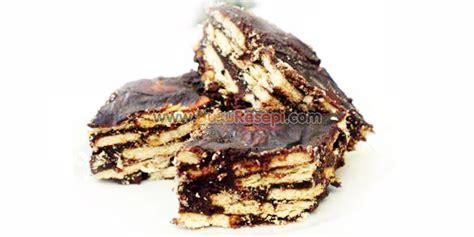 membuat puding batik pin resepi kuih talam keladi cara kukus sedap ciktom cake