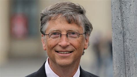 biography of william henry bill gates 12 william henry gates iii the richest americans in