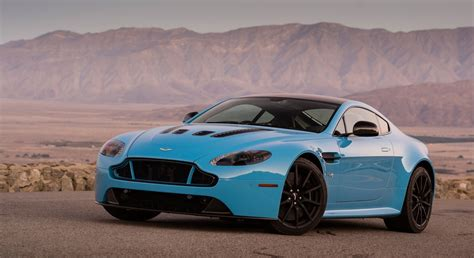 aston martin top gear aston martin vanquish top gear aston martin wallpaper top