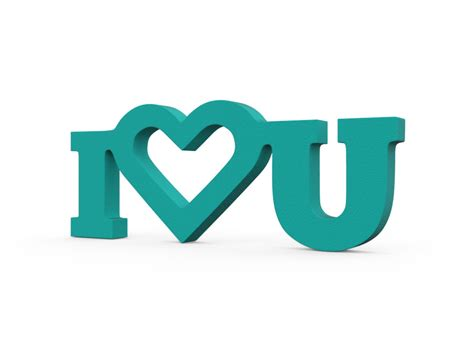 ver imagenes de i love you palavra i love you loveletras elo7